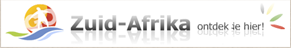 go zuid afrika website
